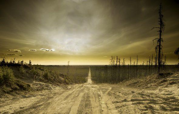 Klimawandel, Klimakrise, Klimakatastrophe – Apokalypse?