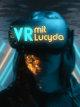 VR mit Lucyda - Ich stelle Virtual Reality-Anwendungen vor