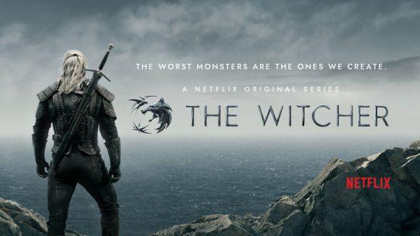 The Witcher – Wow, diese Serie macht Spaß!