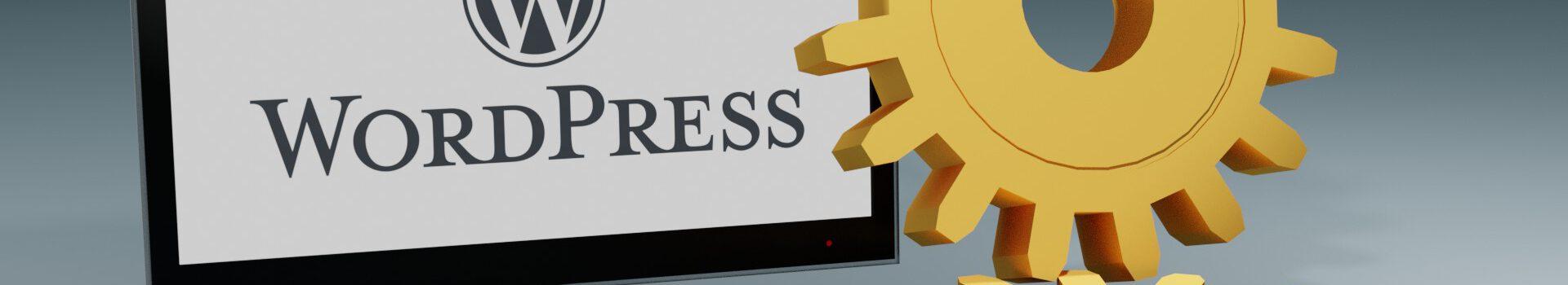 Meine 15 nützlichsten kostenlosen WordPress-Plugins
