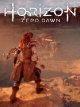 HORIZON ZERO DAWN - Open World-Rollenspiel hunderte Jahre nach dem Untergang der technischen Zivilisation
