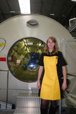Sci Fi Con Speyer