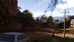 ghost-recon-wildlands-dorf
