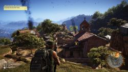 ghost-recon-wildlands_open-beta_01