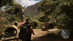 ghost-recon-wildlands_open-beta_02