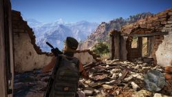 ghost-recon-wildlands_open-beta_03