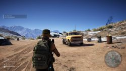 ghost-recon-wildlands_open-beta_09
