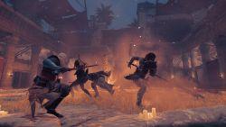 Gallische Brüder - Assassins Creed Origins